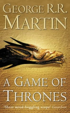 Les télévisinophiles A_Game_of_Thrones