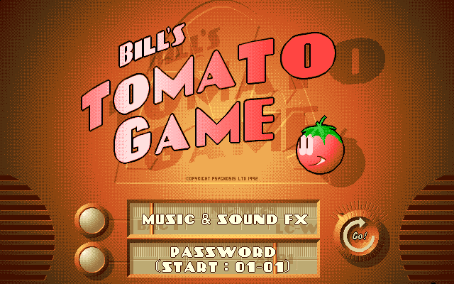 the tomato game The second of our series on philippine national artists features the late literary  giant, nvm gonzalez plus the tomato game by nvm.
