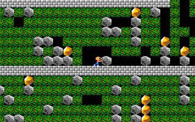 [Image: Boulderdash_C64-2.png]
