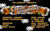 Cloud Kingdoms