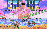 Empire: Wargame of the Century