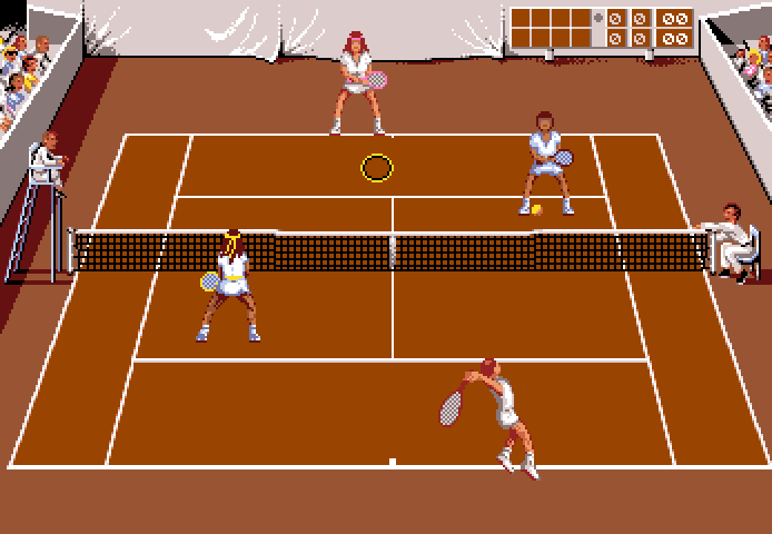 http://www.dazeland.com/images/Amiga/Great_Courts2-3.png