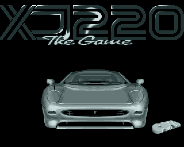 [JEU] QUESTION POUR UN GAMOPAT - Page 6 Jaguar_XJ220-1