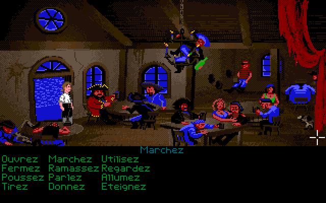 20 jeux qui vous ont marqués. Secret_of_Monkey_Island-2