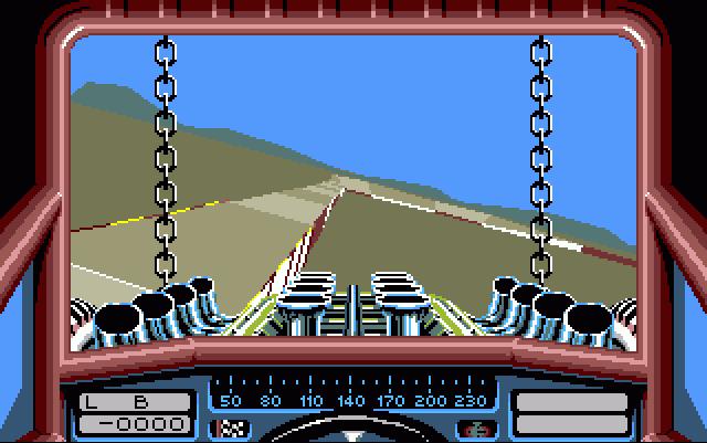 Stunt_Car_Racer-3.png