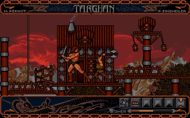 Ce jeu diabolique produit dans un ancien cimetière indien - Page 2 Targhan-3