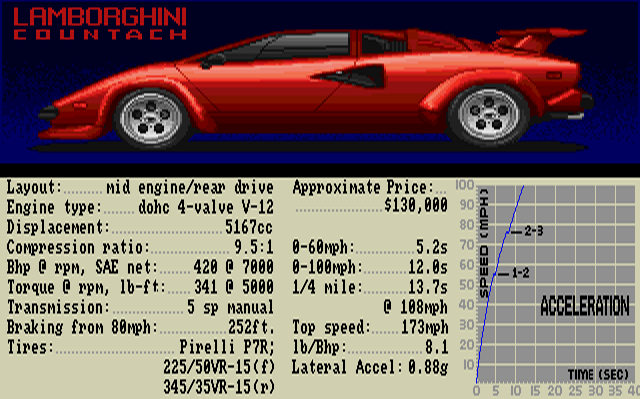 Test_Drive-2.png
