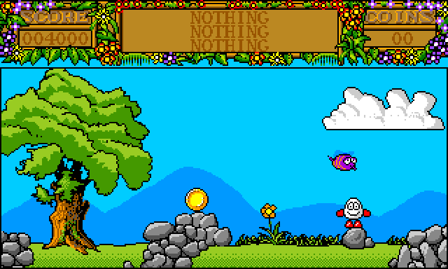 Treasure_Island_Dizzy-2.png