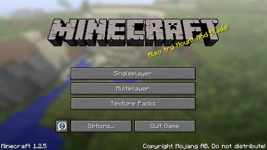 Dazeland Divers Minecraft Pc
